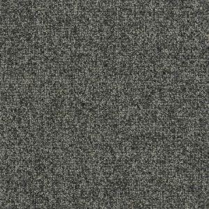 GOLIS Shark Fabricut Fabric