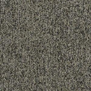 GOLIS Slate Fabricut Fabric