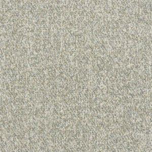 GOLIS Whisper Fabricut Fabric