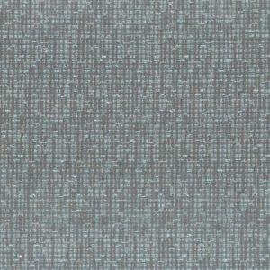 GORTHAM 4 STONE Stout Fabric