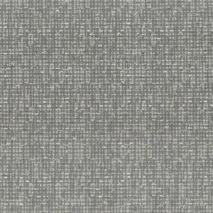 GORTHAM 6 SHADOW Stout Fabric