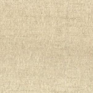GROTON 1 SANDUNE Stout Fabric