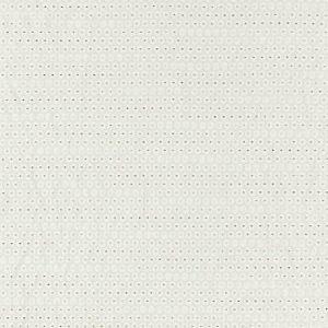 GW 0001 27209 HONEYCOMB WEAVE Fog Scalamandre Fabric