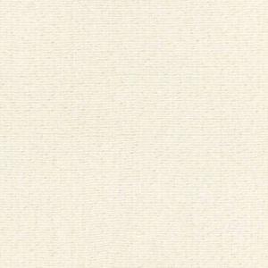 GW 0001 27212 REED TEXTURE Canvas Scalamandre Fabric