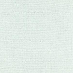 GW 0002 27212 REED TEXTURE Sea Salt Scalamandre Fabric
