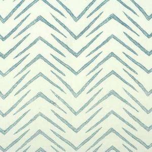 GWF-2620-115 HERRINGBONE White Sky Groundworks Fabric