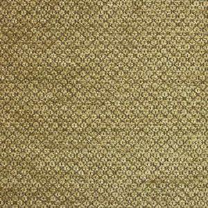GWF-2754-616 ORLANDO CHENILLE Mocha Groundworks Fabric