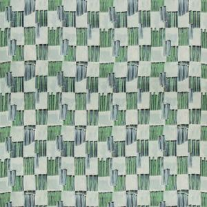 GWF-3753-153 LYRE Pool Groundworks Fabric