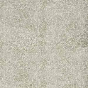 GWF-3754-111 STIGMA Carbon Groundworks Fabric