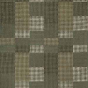 GWF-3756-316 GRIDLOCK Hunter Groundworks Fabric