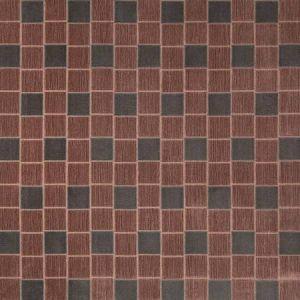 GWF-3757-210 TRUSS Dusk Groundworks Fabric