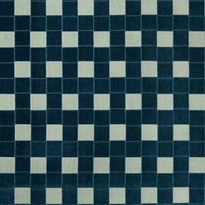 GWF-3757-513 TRUSS Marlin Groundworks Fabric