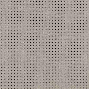 GWF-3764-11 TELLUS Silver Groundworks Fabric