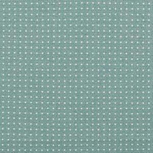 GWF-3764-13 TELLUS Glacial Groundworks Fabric