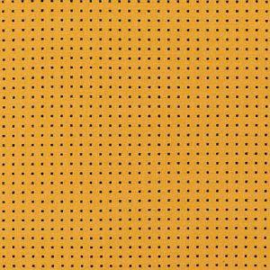 GWF-3764-4 TELLUS Brandy Groundworks Fabric