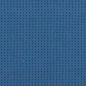 GWF-3764-5 TELLUS Azure Groundworks Fabric