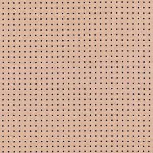 GWF-3764-7 TELLUS Blush Groundworks Fabric