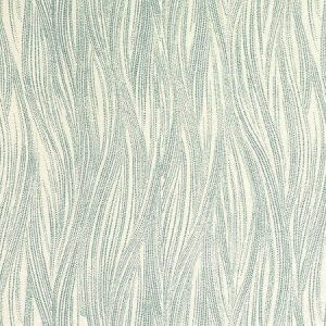 GWP-3305-316 CURRENTS PAPER Lake Cream Groundworks Wallpaper