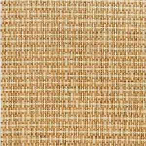 GWP-3311-616 DRY REEDS Hay Straw Groundworks Wallpaper