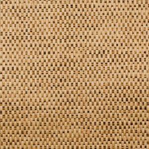 GWP-3313-616 KAGO Indian Corn Groundworks Wallpaper