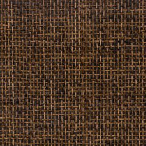 GWP-3317-668 NIGHT FOREST Thicket Groundworks Wallpaper