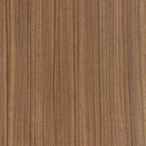 GWP-3336-68 ROSE WOOD Sable Groundworks Wallpaper