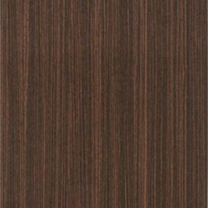 GWP-3338-668 CHESTNUT Dark Wood Groundworks Wallpaper
