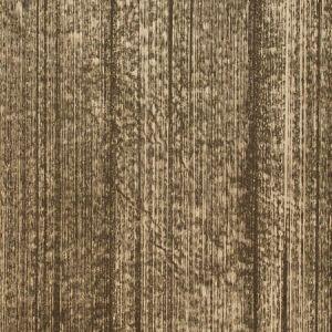 GWP-3345-68 DUNE BUGGY Bronze Groundworks Wallpaper