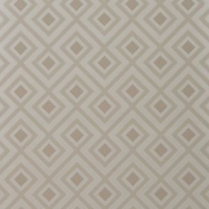 GWP-3406-16 LA FIORENTINA SMALL Stone Groundworks Wallpaper