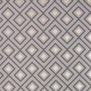GWP-3406-664 LA FIORENTINA SMALL Slate Bronze Groundworks Wallpaper