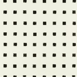 GWP-3502-168 CHALET Ivory Black Groundworks Wallpaper