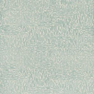 GWP-3723-113 STIGMA PAPER Water Groundworks Wallpaper