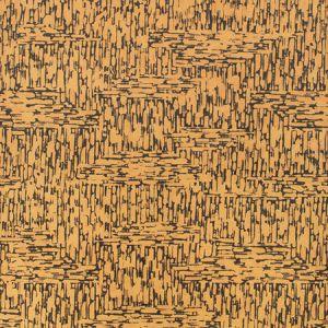 GWP-3723-48 STIGMA PAPER Nugget Groundworks Wallpaper