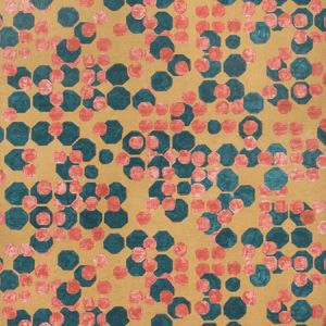 GWP-3724-413 HEX PAPER Arizona Groundworks Wallpaper
