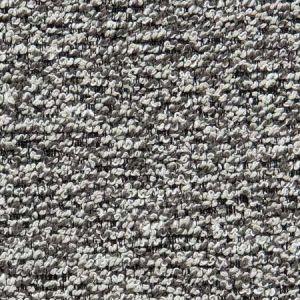 H0 0001 0803 PIAZZA M1 Pepper Scalamandre Fabric