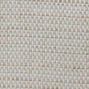 H0 0001 1368 DOLCE VITA M1 Sable Scalamandre Fabric