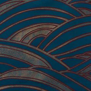 H0 0001 4250 DUOMO M1 Canard Scalamandre Fabric