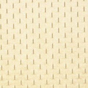 H0 00011554 ALEXANDRA SEME-LE Creme Scalamandre Fabric