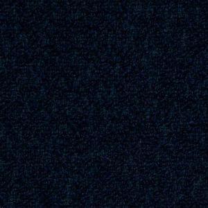 H0 0002 0802 LAGO M1 Nuit Scalamandre Fabric