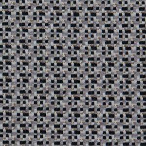 H0 0002 0804 DONNA M1 Pepper Scalamandre Fabric