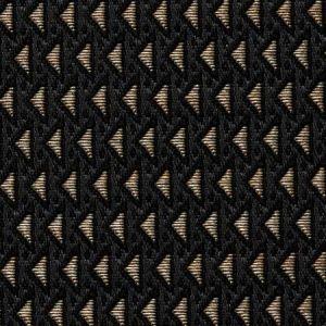 H0 0002 4248 DIAMANT M1 Onyx Scalamandre Fabric