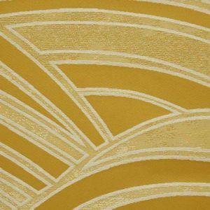 H0 0002 4250 DUOMO M1 Ocre Scalamandre Fabric