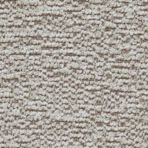 H0 0003 0803 PIAZZA M1 Naturel Scalamandre Fabric