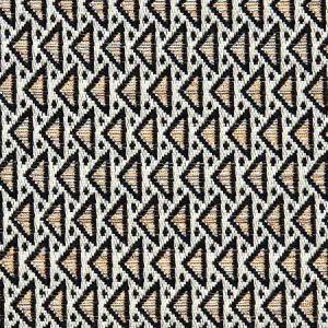 H0 0003 4248 DIAMANT M1 Graphite Scalamandre Fabric