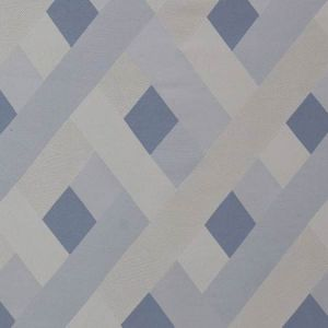 H0 0004 0805 SCALA M1 Glacier Scalamandre Fabric