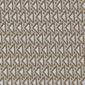 H0 0004 4248 DIAMANT M1 Mica Scalamandre Fabric