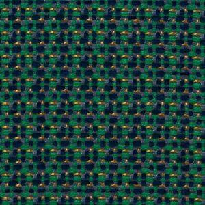 H0 0005 0804 DONNA M1 Emeraude Scalamandre Fabric