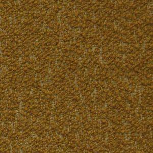 H0 0006 0802 LAGO M1 Curcuma Scalamandre Fabric