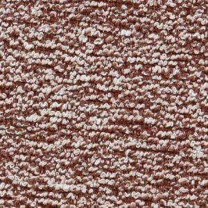 H0 0006 0803 PIAZZA M1 Tomette Scalamandre Fabric