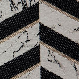 H0 0007 4249 VILLA M1 Reglisse Scalamandre Fabric